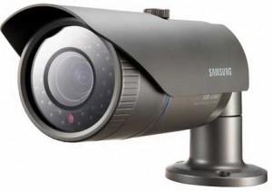 keçiören güvenlik kamera